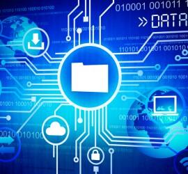 Store forventninger til Big Data