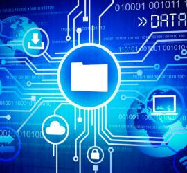 big-data-amr-and-crucon
